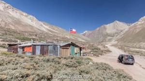 Chile Banos de Colina-12