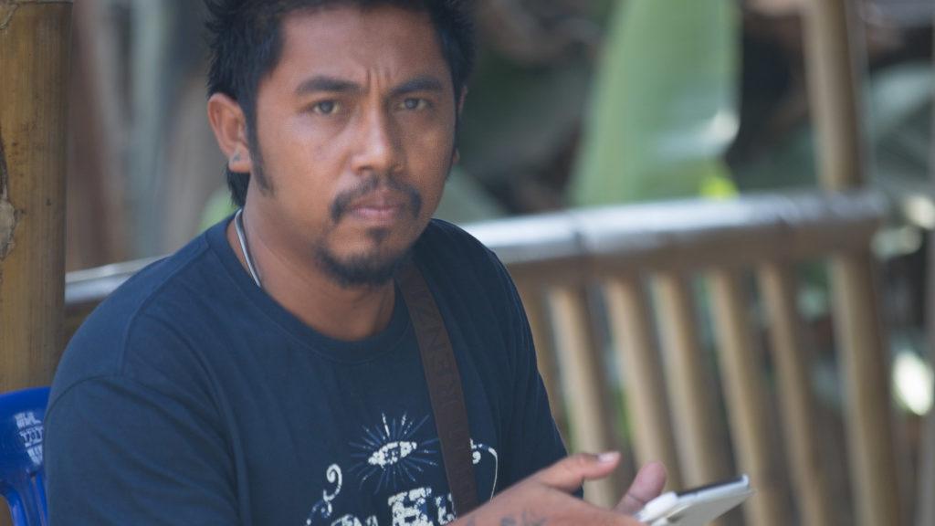 Bali_2014