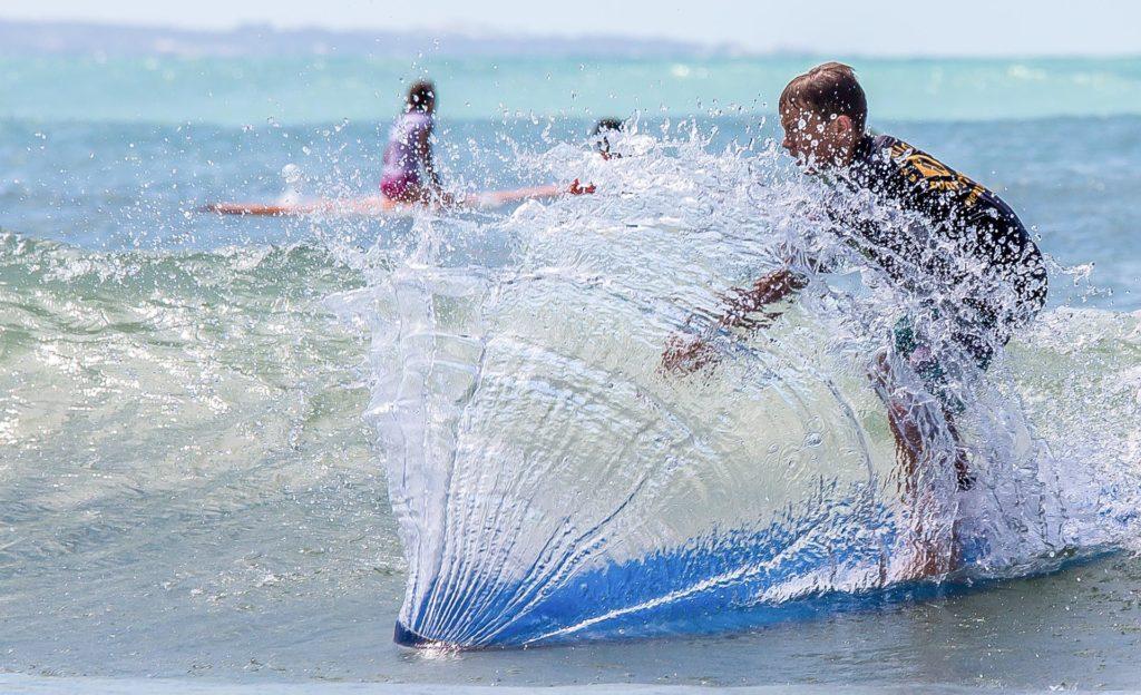 SurfingPipa-20