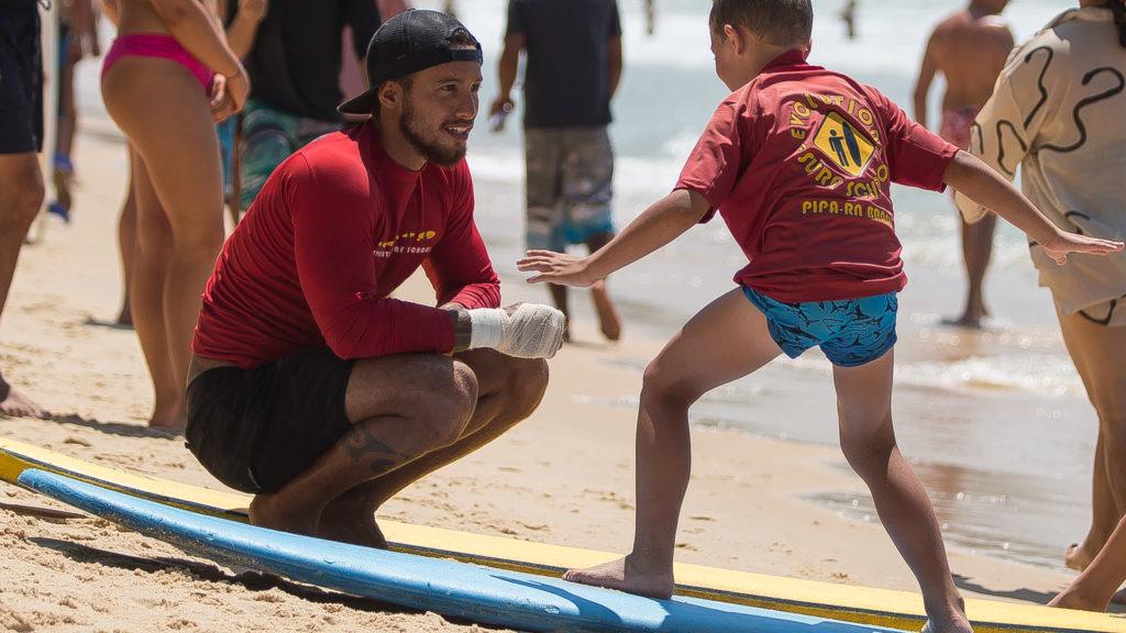 SurfingPipa-6