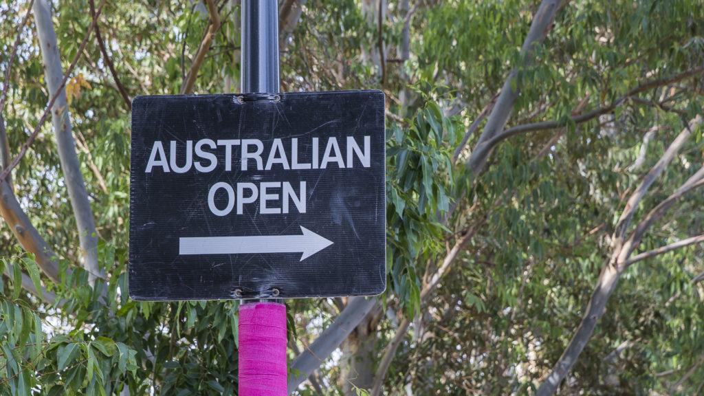 AustralianOpen_Australia_Milesaway