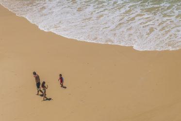 Beach Sydney Milesaway