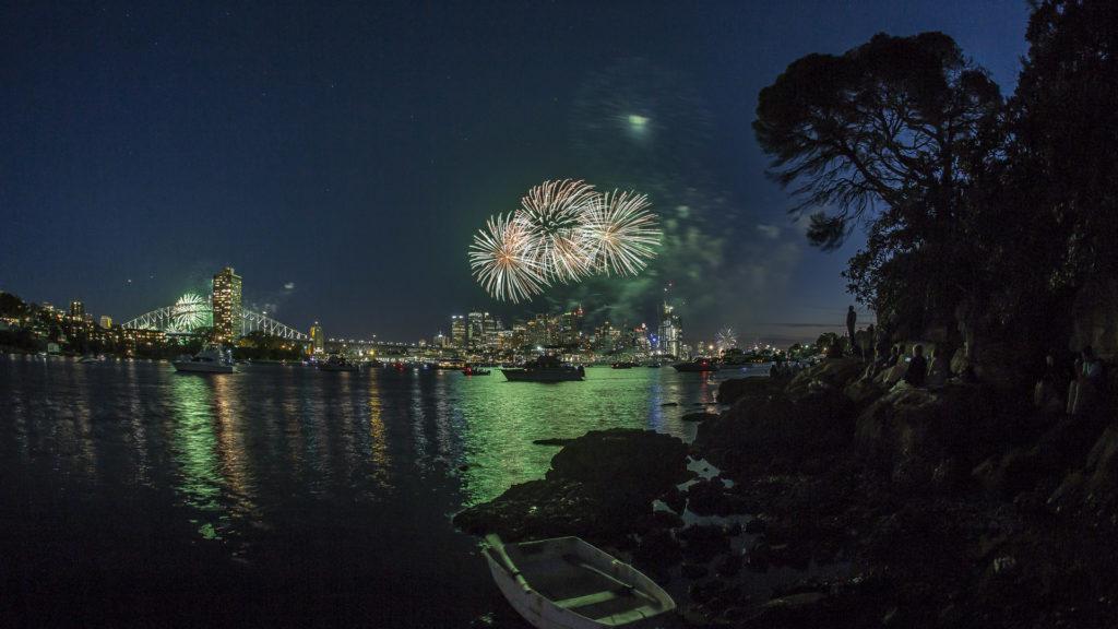 Fireworks_Sydney_Milesaway-2