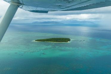 Great Barrier Reef Milesaway