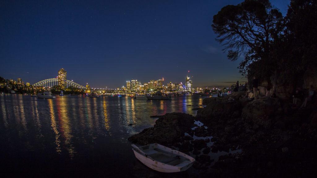 Harbour_Sydney_Milesaway-2