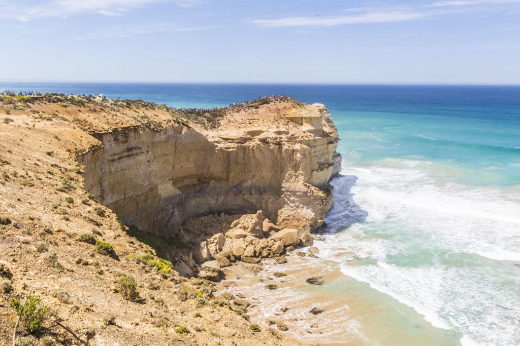 Ocean_Road_Australia_Milesaway