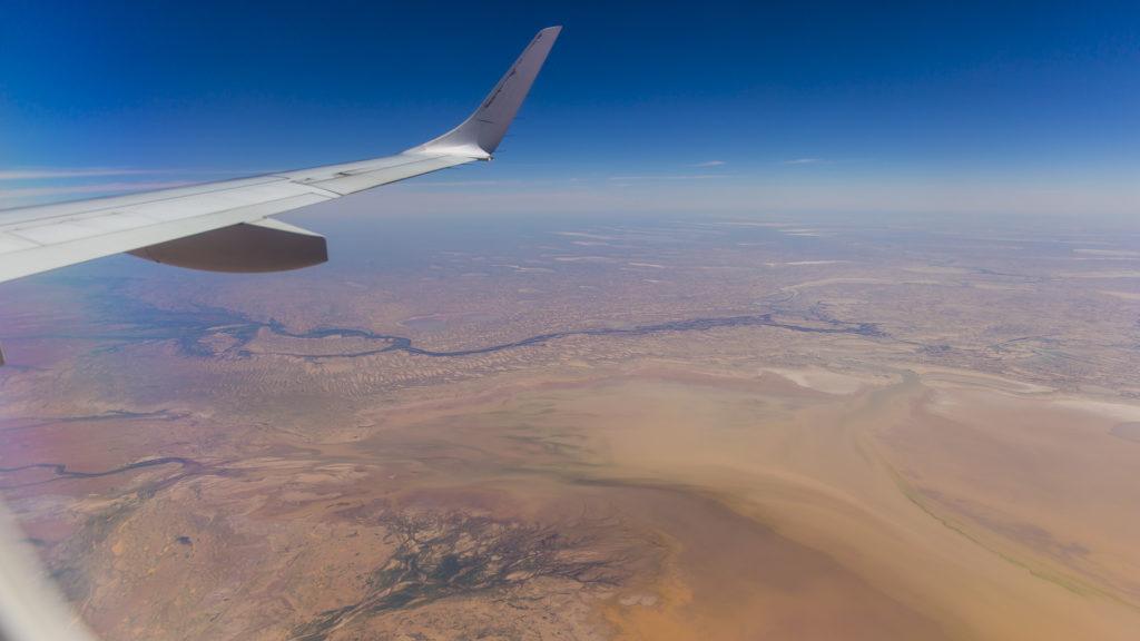 Outback_Australia_Milesaway