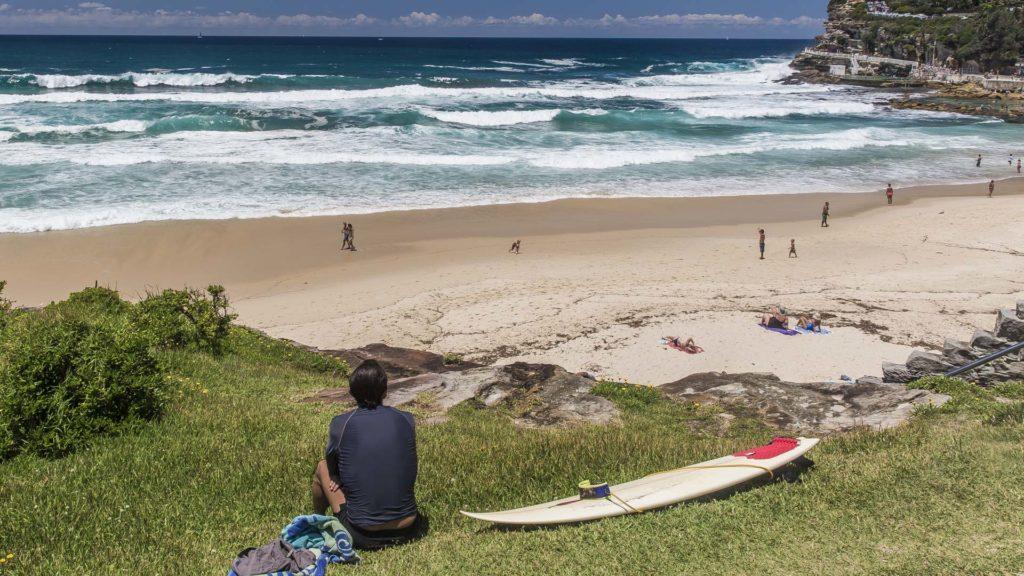 Surfer_Sydney_Milesaway