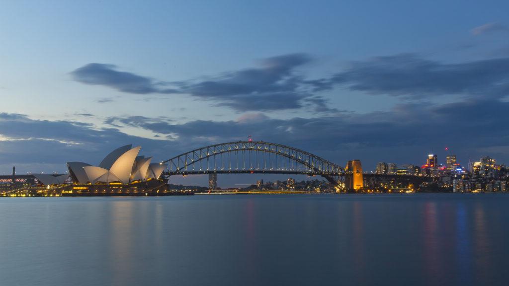 SydneyOperaHouse_Australia_Milesaway-2