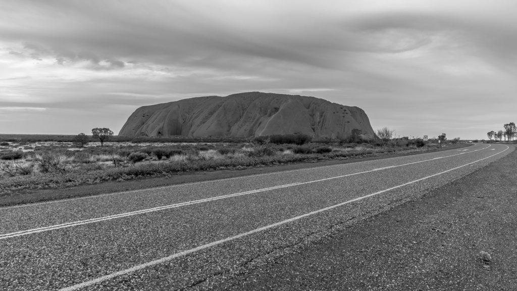 Uluru_Australia_Milesaway-2