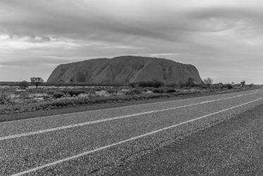 Uluru Milesaway