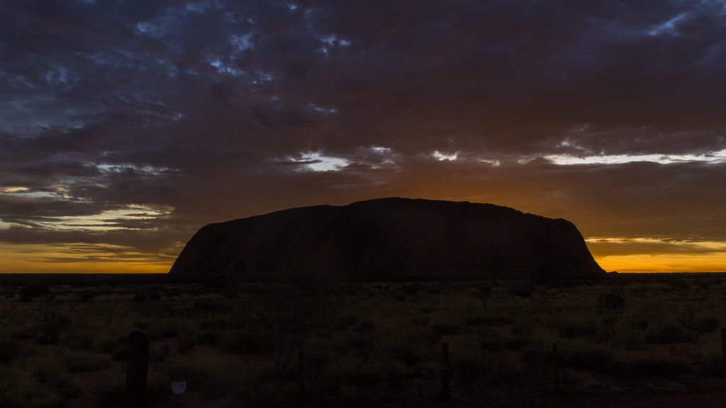 Uluru_Sunrise_Australia_Milesaway-3