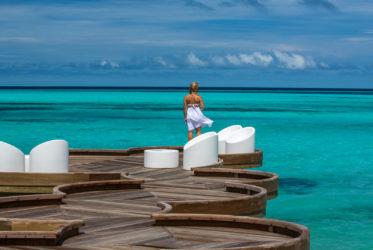 Maldives South Ari Atoll