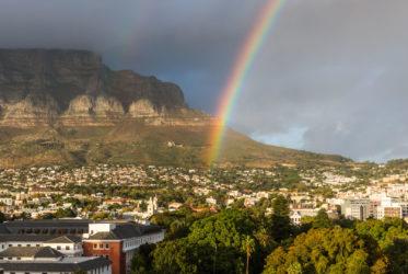 cape town rainbow RPA