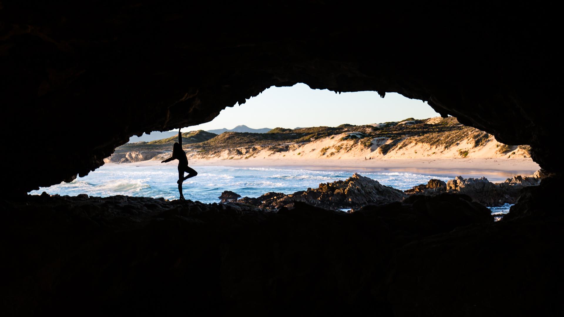 grootbos caves